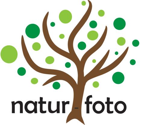 natur-foto